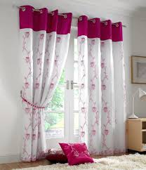 Decorative Curtains 24 Best Cotina Images On Pinterest Curtains Window Treatments