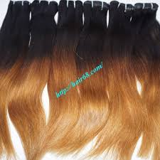 ombre weave wholesale ombre hair weave 8 10 30 ombre hair weave