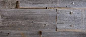 Barn Wood Siding Price Antique Reclaimed Grey Barn Wood Siding Elmwood Reclaimed Timber