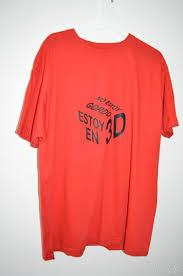 imagenes variadas en 3d camiseta manga corta logo no estoy gordo est comprar artículos