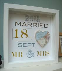 personalize wedding gifts personalized wedding gifts