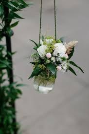 357 best ethical u0026 eco friendly wedding ideas images on pinterest