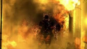 Wildfire Explosion Gif by Yevgeny Borisovitch Volgin Metal Gear Wiki Fandom Powered By Wikia