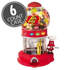 where to buy jelly beans bean machines candy dispensers jelly belly candy company