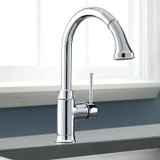 hansgrohe kitchen faucet reviews hansgrohe talis c kitchen faucet alternate view alternate view