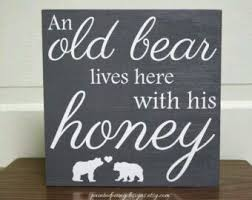 Home Decor Signs Sayings Best 25 Hunting Signs Ideas On Pinterest Hunting Shop Deer