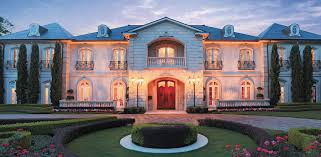 homes for sale in plano tx realty