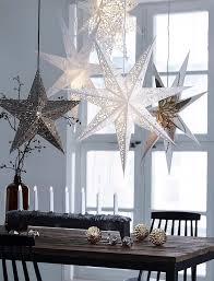 simple decoration dining table decor astonishing 18 christmas