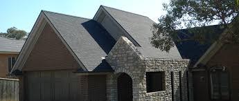 pin iko cambridge dual grey charcoal on pinterest asphalt shingles roofing materials roof supplies australia