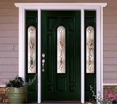 Stain For Fiberglass Exterior Doors Gel Staining Fiberglass Entry Doors Sound View Window Door