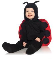 ladybug costume infant geddes ladybug costume kids costumes