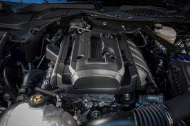 mustang v6 engine specs 2015 ford mustang reviews and rating motor trend