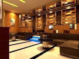 classical dining room private karaoke room karaoke room interior