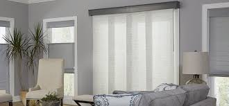 Energy Efficient Vertical Blinds Blinds For Sliding Glass Doors Alternatives To Vertical Blinds