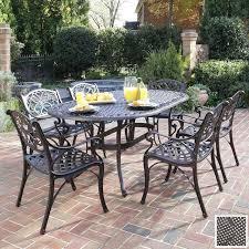 garden patio table brilliant garden patio table and chairs patio
