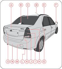 car suspension parts names mahindra owners manual