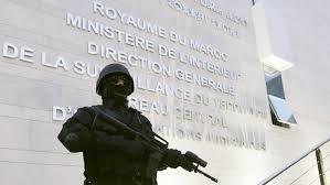 heimat der spanien attentäter u2013 in marokko rekrutiert der is mit