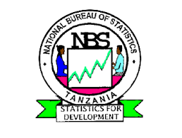 national bureau of statistics national bureau of statistics nbs ministry of agriculture