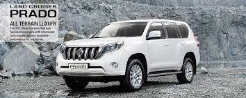 toyota car images and price toyota nepal