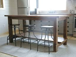 kitchen island base kits kitchen island kitchen island base ideas kitchen island base