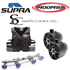 supra u0026 moomba boat parts and accessories skiers choice boat