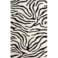 104 best rugs images on pinterest area rugs contemporary rugs