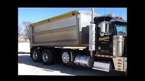 2004 peterbilt 379 dump truck for sale sold at auction april 16