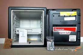 sentry safe file cabinet sentry safe file cabinet sentrysafe digital alarm fire safe review