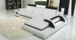 canapé très confortable canape dangle tres confortable canapé idées de décoration de