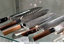handcrafted knives cutlery stock photos u0026 handcrafted knives