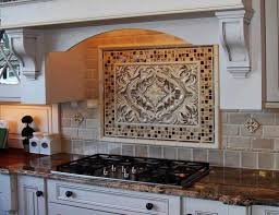 Stoneimpressions Blog Featured Kitchen Backsplash 11 Best Custom Ceramic Tile Backsplash Images On Pinterest