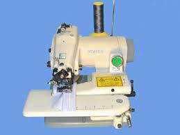 Blind Hem Presser Foot Sm Sewing Machines Product List London