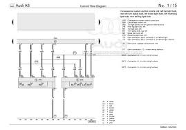 double light switch wiring diagram a within diagrams for lighting