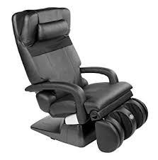 amazon com human touch ht 7450 zero gavity massage recliner