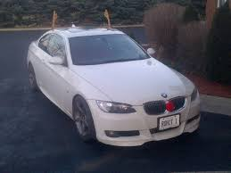 reindeer antlers for car reindeer antlers car get up car costume page 2