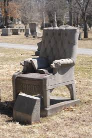 unique headstones 15 unique headstones that speak volumes about the buried there