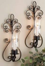 Decorative Wall Sconces Wall Decor Sconce Of Nifty Decorative Wall Sconces Killer Decor Mm