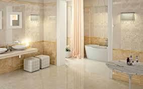 Bathroom Shower Wall Tile Ideas Ceramic Tile Ideas For Bathroomwonderful Bathroom Tile Floor