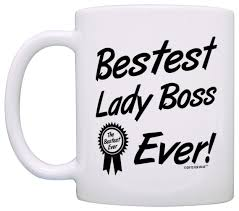 amazon com boss gifts bestest lady boss ever best manager gifts