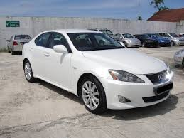white lexus 2010 view of lexus is 3 0 photos video features and tuning of