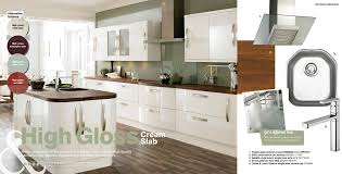 b q kitchen tiles ideas b and q kitchen designer kitchen design ideas