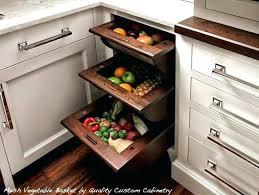 kitchen shelf organizer ideas excellent kitchen cabinet organizer ideas kitchen cabinet