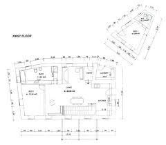 floor plan house my house floor plan floor plan house floor plan software