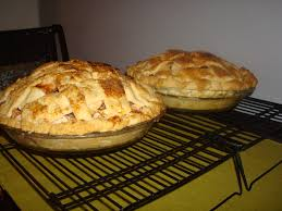 Apple Pie Thanksgiving Apple Pie U2013 Be Ready For Thanksgiving U2013 The Fetching Foodie