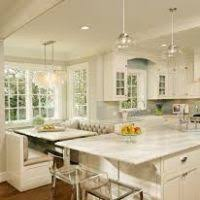 Houzz Kitchen Lighting Ideas by Kitchen Lighting Houzz Thesecretconsul Com