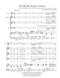 flute optional obbligato flute accompaniment 157 free arrangements