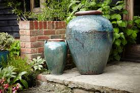 7 of the best plant pots to spruce up your garden this spring bt