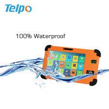 igo tablet pc igo tablet pc suppliers and manufacturers at