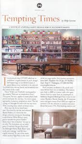 Phillip Gorrivan by 7 Best Design Tablescapes Images On Pinterest Tablescapes