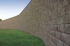 anchor pro cut retaining wall large